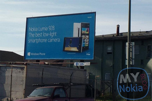 lumia 928 billboard (My Nokia Blog)