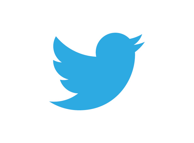 Twitter_logo_640_large_verge_medium_landscape