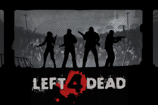 Left4deadmain_large