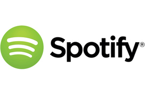 spotify new proper size