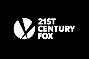 21st Century Fox