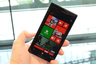 Gallery Photo: Nokia Lumia 928 hands-on photos