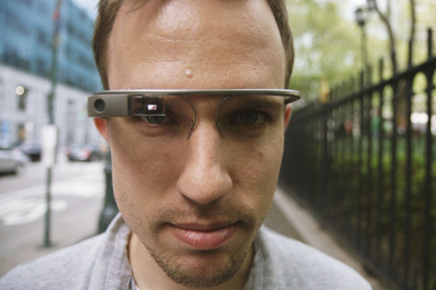 Tss_022_googleglass_primer_still_large