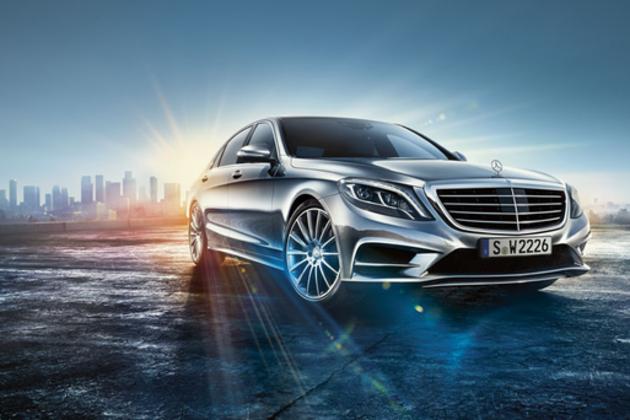 Mercedes-benz_s_class_large