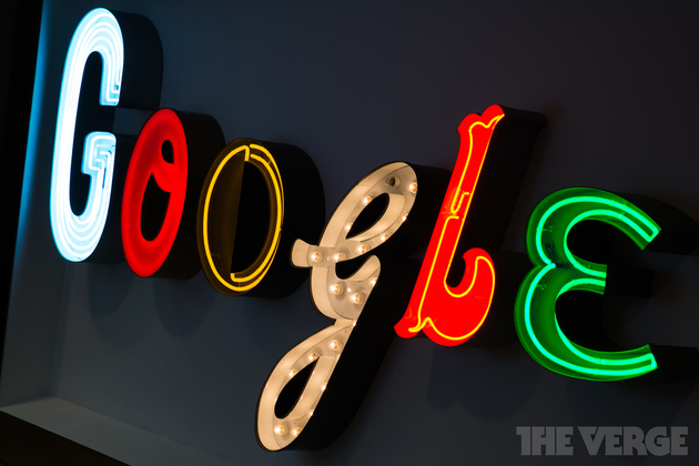 Google-logo-stock1_2040_large