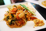 Pad Thai (SHUTTERSTOCK)