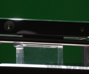 Microsoft's new Kinect will be coming to Windows | The Verge
