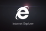 internet explorer 9 advert