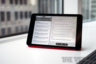 mailbox for ipad