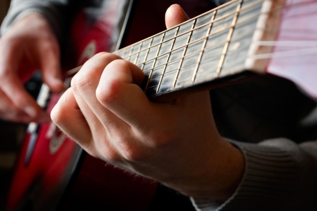 Guitar1_2040_large
