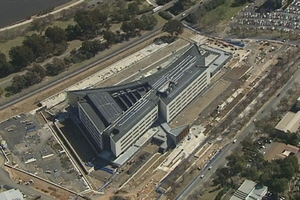 asio hq (ABC)