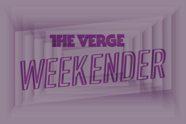 Weekender-9_large