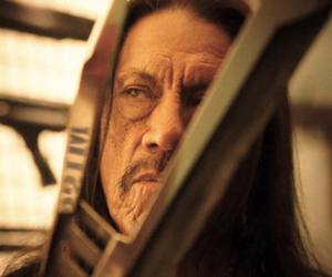 Machete Kills still