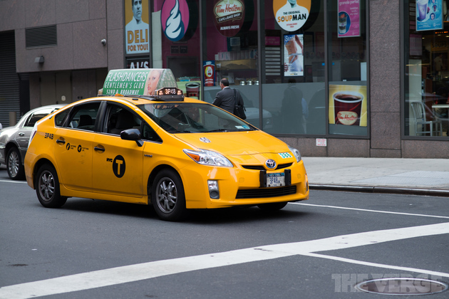 New-york-city-tlc-taxi-stock3_2040_large