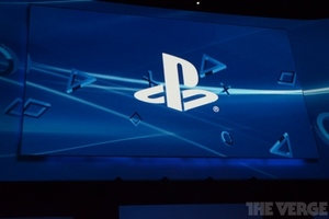 Gallery Photo: Playstation 4 game roundup gallery