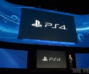 PlayStation 4: Sony outmaneuvers Microsoft on price, design, and DRM | The Verge