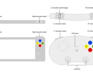 apple controllers (touch arcade)