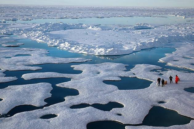 Noaa-sea-ice-loss_large