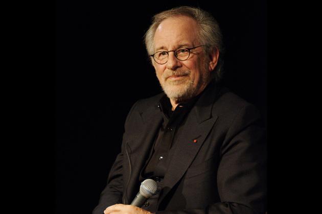Spielberg_large