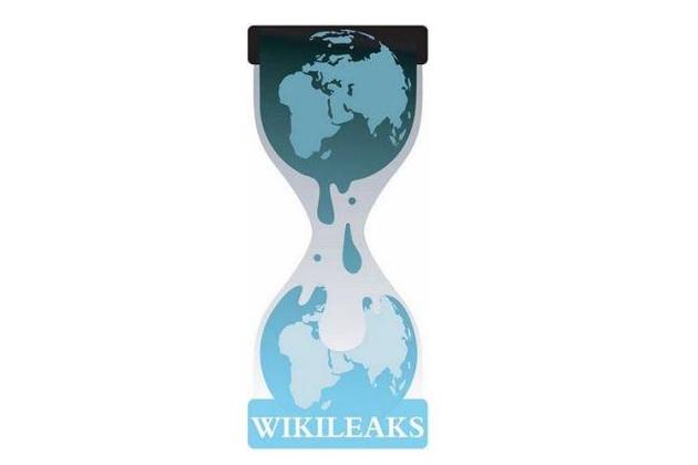 Wikileaks_large