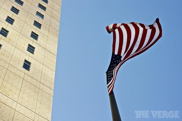 Flag_1020_large