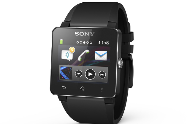 1_smartwatch_2_black_angled_large