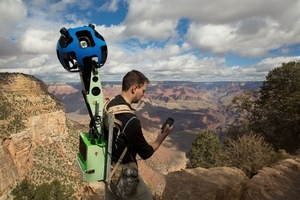 Google-trekker-backpack-street-view-canyon