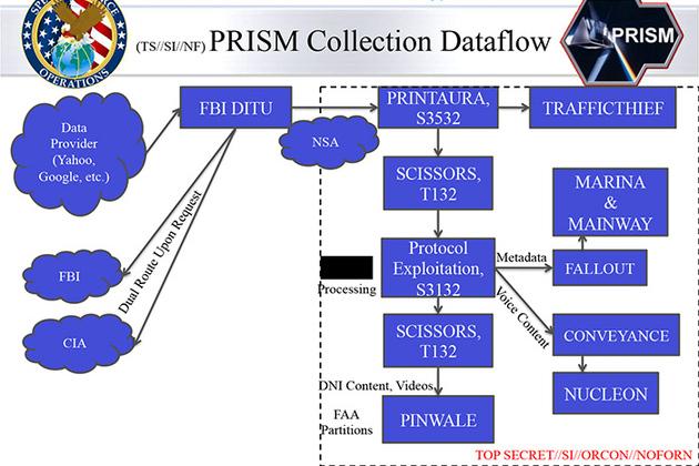 Prism-slide-7_large