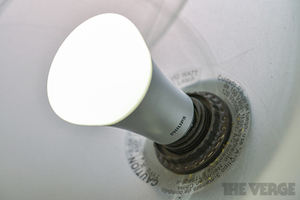 Gallery Photo: smart bulbs 560