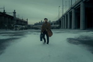 Inside Llewyn Davis screencap