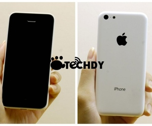budget iphone 1024 (techdy)