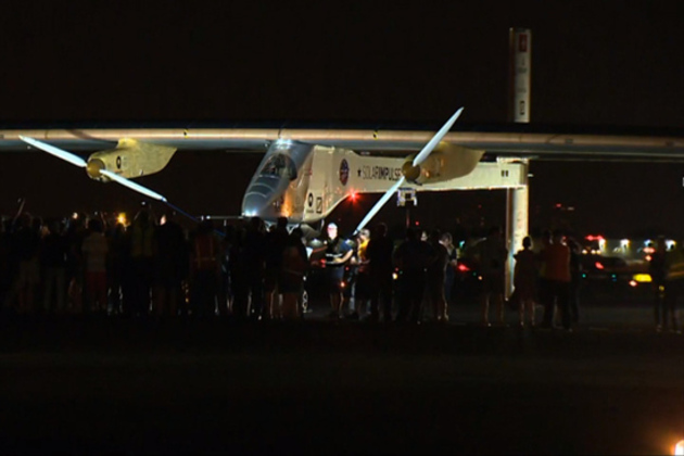 Solarimpulse_large