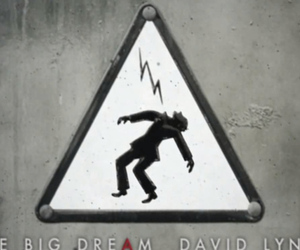 david lynch the big dream