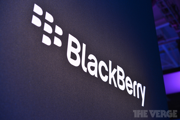Blackberry-10-experience-event-stock1_1020_large