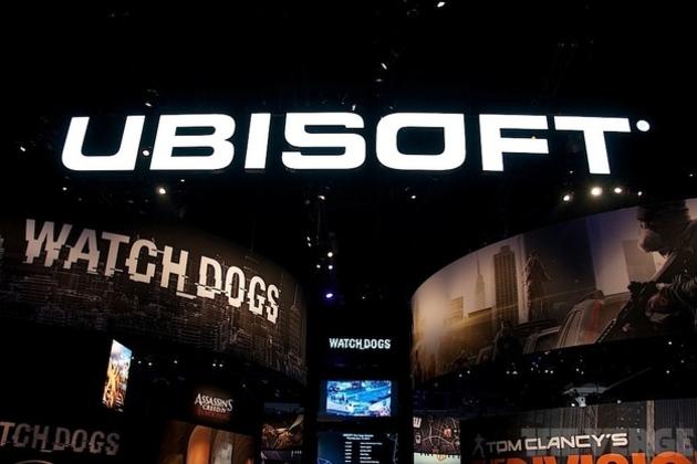 Ubisoft_large