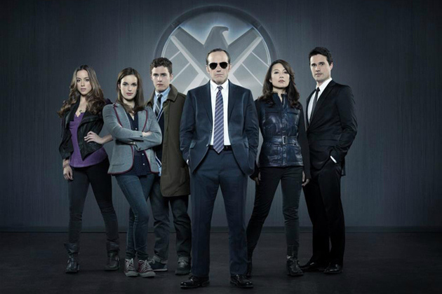 Marvels_agents_of_shield_640_large
