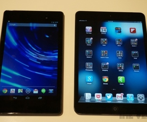 Gallery Photo: Nexus 7 hands-on photos