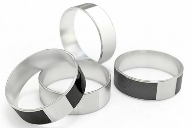 Nfc-ring-3_large