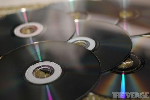 20120503-21460454-dvd-img_3885_large_jpg