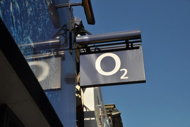 O2_uk_large_jpg
