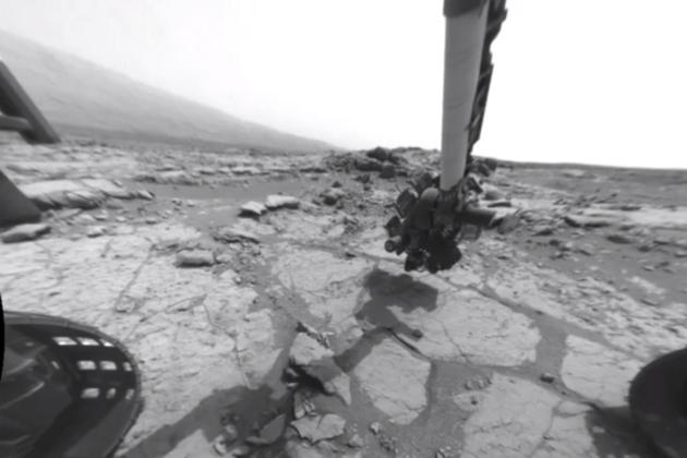 Mars-curiosity-1-year_large
