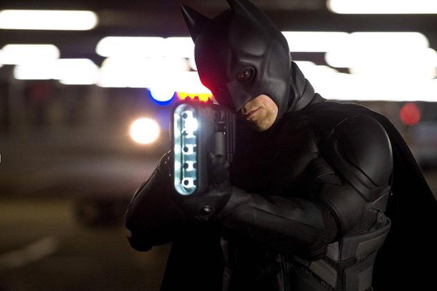 Dark-knight-rises_640_large