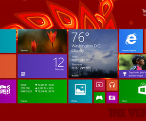Gallery Photo: Windows 8.1 build 9471 screenshots