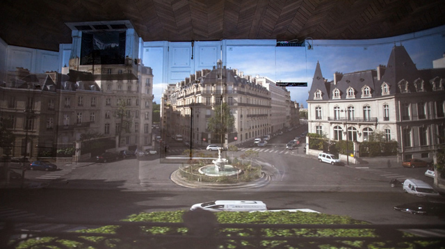 stenop.es paris camera obscura