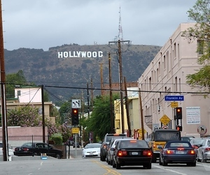 Hollywood-sign5