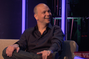 tony fadell OTV watermarked