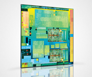 intel bay trail die stock 1020