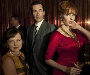 mad men (AMC credit)