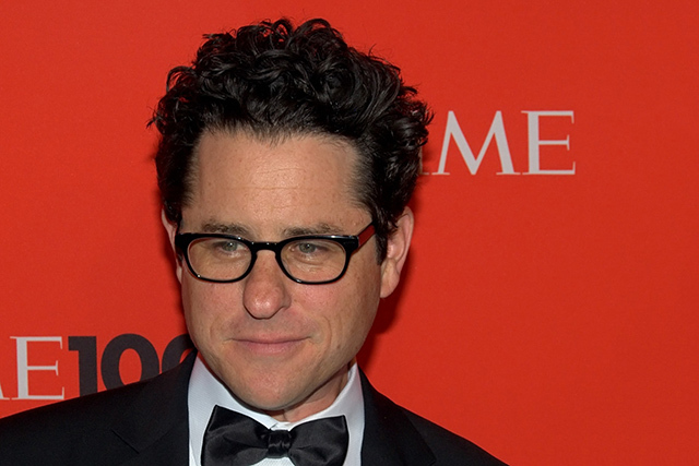 jj abrams stock (credit http://www.flickr.com/photos/shankbone/4588102254/sizes/o/in/photostream/ flickr)