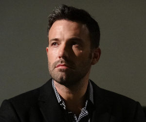 Ben Affleck (Flickr Nivrae)